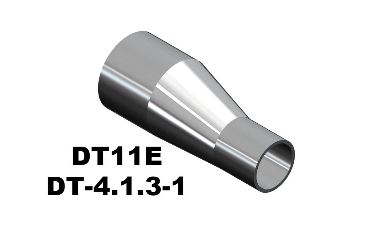 DT11 DT-4.1.3-1