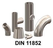 DIN11852